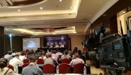 宁波首届产业互联网推广高峰论坛将于12月举行是产业借网的转型升级